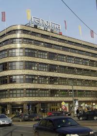 renowacja zabytków wrocław